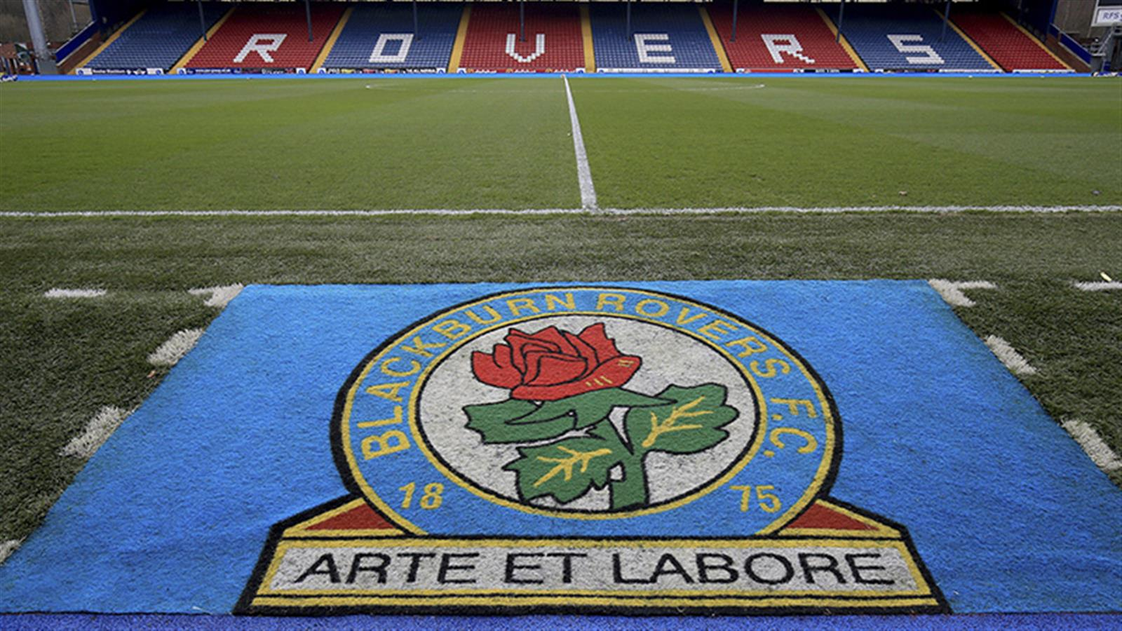 Blackburn rovers tickets on sale news preston north end for Newspaper wallpaper for sale
