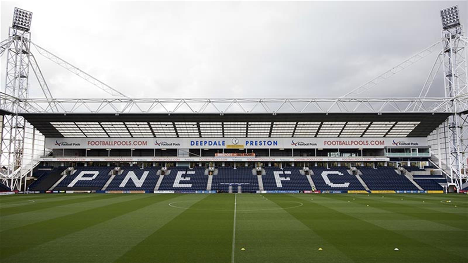 Fans Forum To Be Held At Deepdale News Preston North End