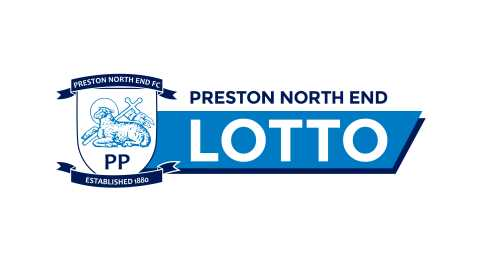 PNE Lotto Weekly Draw