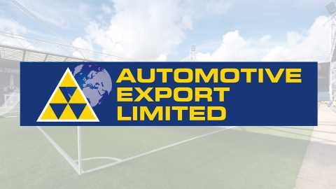 Automotive Export