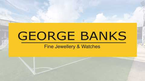 George Banks Jewellers