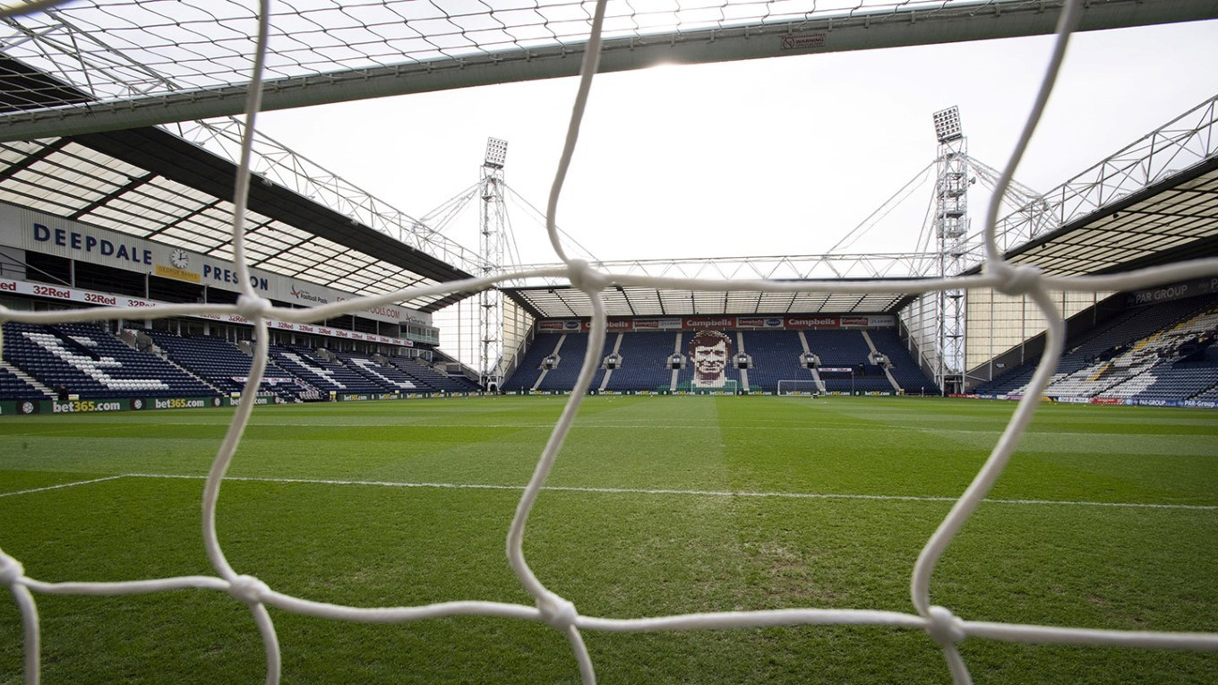 Six Players To Depart Deepdale At End Of Contracts - News