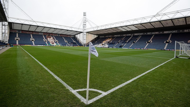 Aston Villa End Of Season Sale