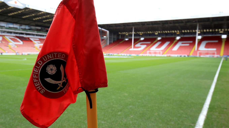 Sheffield United Ticket Update - News - Preston North End