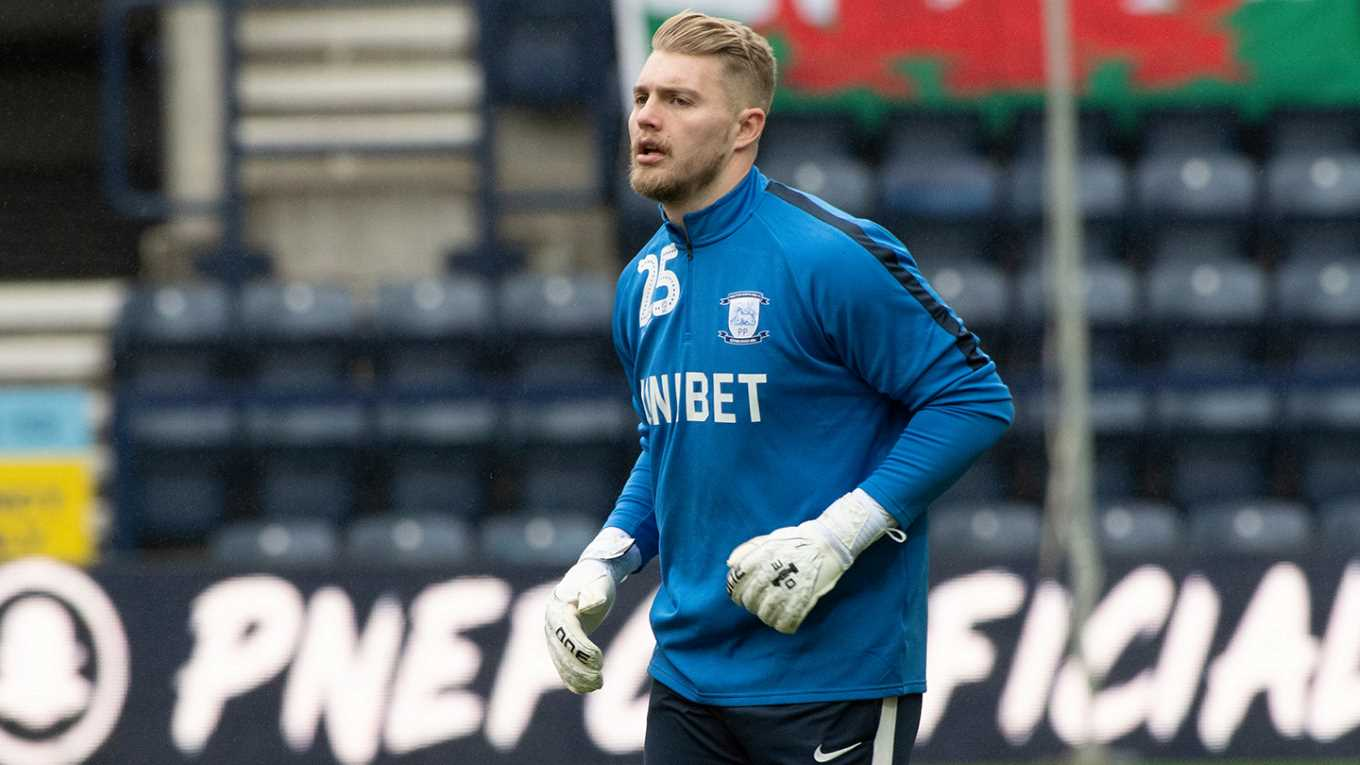 Update On Connor Ripley's Injury - News - Preston North End