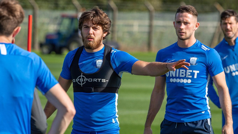 Team News: Barnsley Away