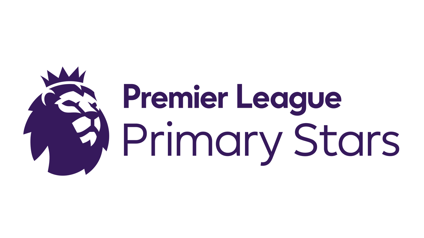 Pl Primary Stars Logo.png